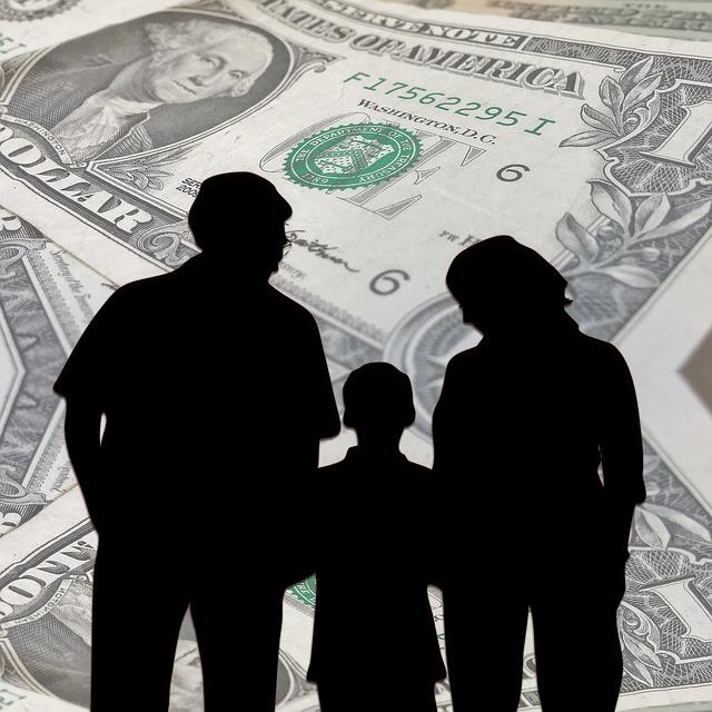 ניהול הון משפחתי