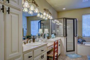 ציפוי אמבטיות: האלטרנטיבה הנוחה שלא תשאיר לכם חור בכיס