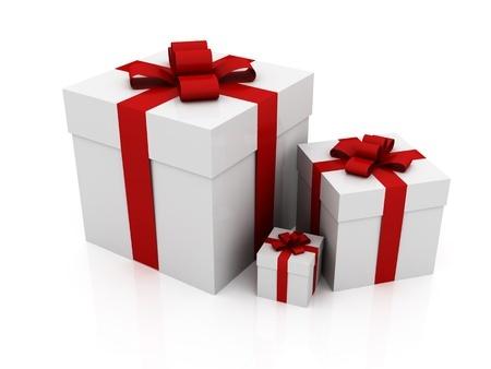 איך תבחרו נכון מתנות ללקוחות לקראת הכנס שלכם