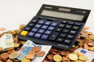 תכנוני מס בינלאומיים