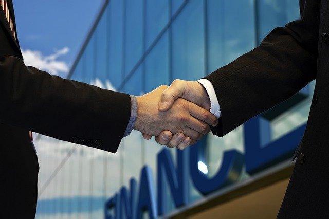 ייעוץ עסקי לחברות