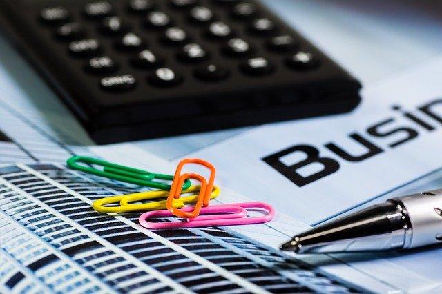 בדיקת זכאות להחזר מס הכנסה