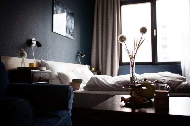 חדרים לפי שעה בנהריה