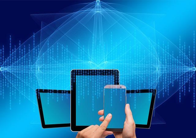 קורס פיתוח אפליקציות