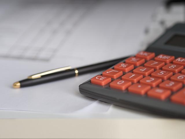 למה כדאי לבדוק תלוש שכר