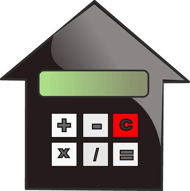 החזר מס על שכר דירה