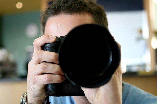 צלם תדמית
